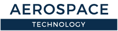 Aerospace Technology