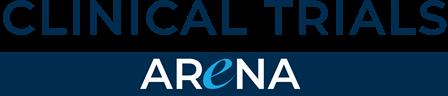 Clinical Trials Arena